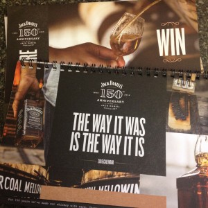 Freebies & Wins Weekly