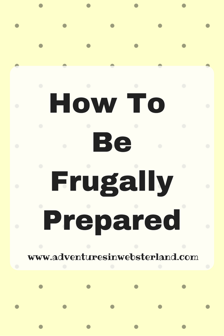 how-to-befrugallyprepared