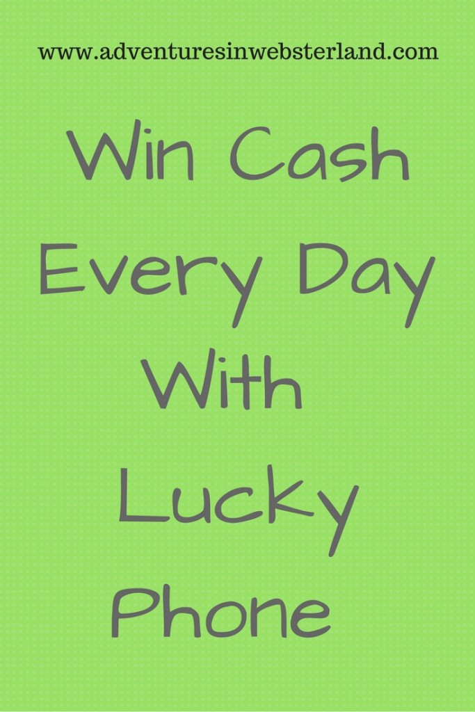 win-cash-every-day-with-lucky-phone