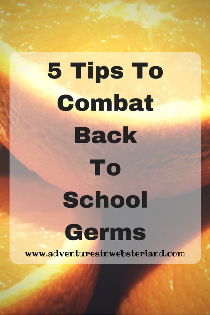 5-tips-to-help-combat-back-to-school-germs