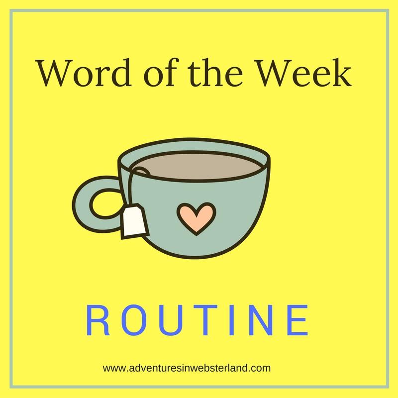 word-of-the-week-1