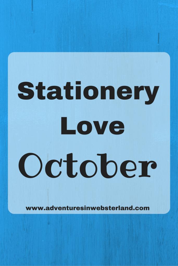 stationery-loveoctober