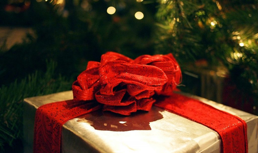 gift-595871_1920
