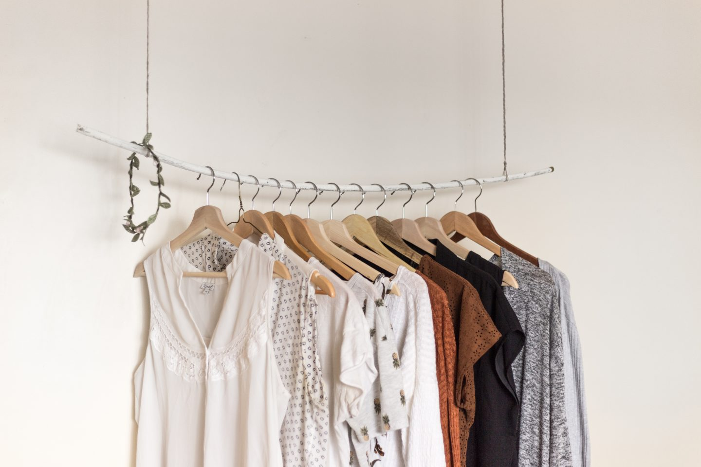 Dress Buying Tips For Budget Shoppers