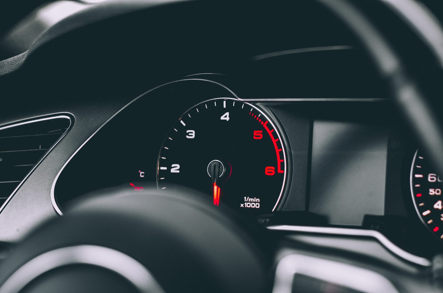 How You Can Cut Back On Vehicle Running Costs
