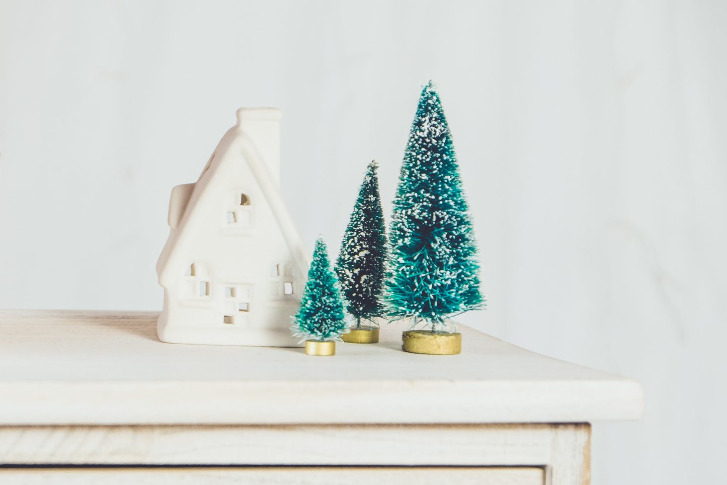 Festive Indoor Activities for the Christmas Holidays